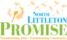 North Littleton Promise​